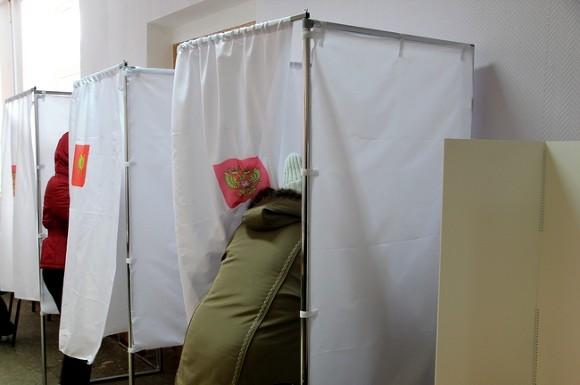 В Петербурге уволены все члены избирательной комиссии, где журналист обнаружил «карусели»