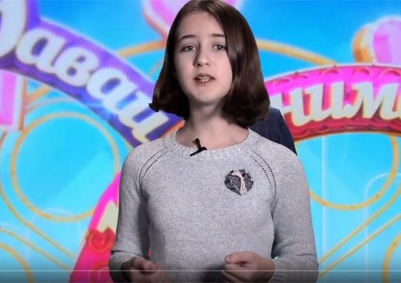 Юная девочка первый раз секс на видео