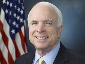 Фото с сайта www.mccain.senate.gov