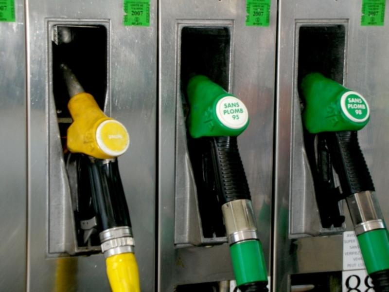 В Минэнерго заверили, что цена на бензин в 2018 году поднимется в пред
