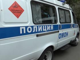Фото пресс-службы ГУ Росгвардии по СПб и ЛО