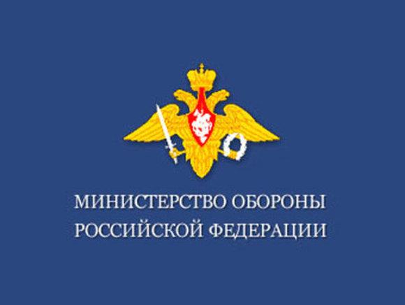 Минобороны подпишет контракт на поставки Су-57 в течение двух недель