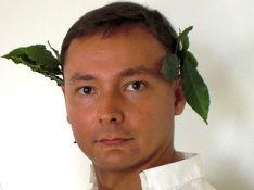 Фото из личного архива Дмитрия Ольшанского
