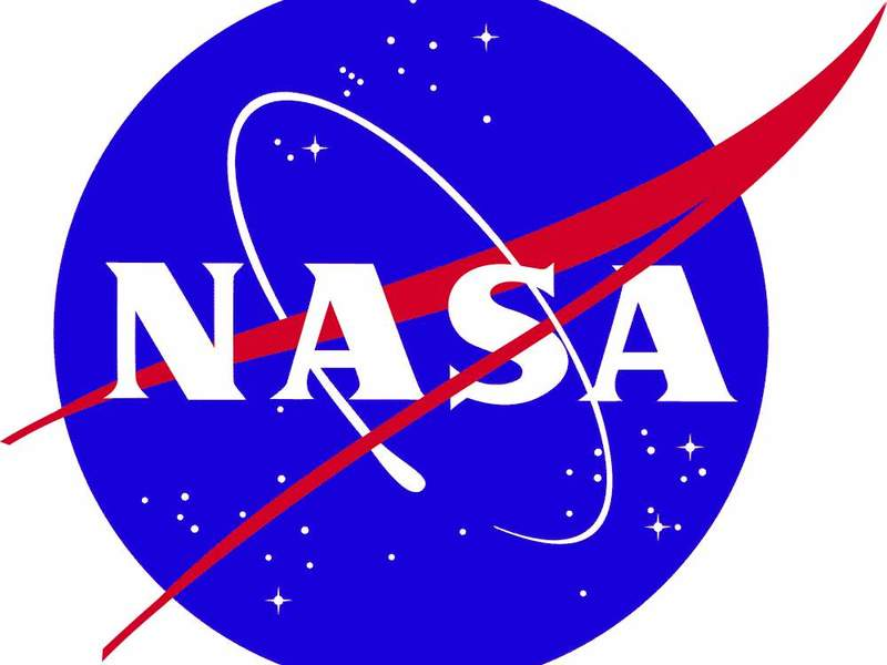 NASA расследует аварию «Союза» отдельно от России