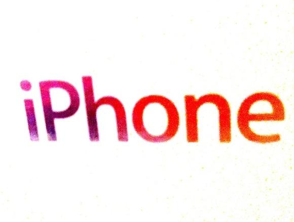 В России стартуют продажи новой модели iPhone