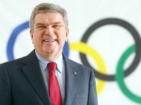 Фото с сайта olympic.org