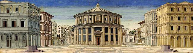 Фото с сайта Wikimedia