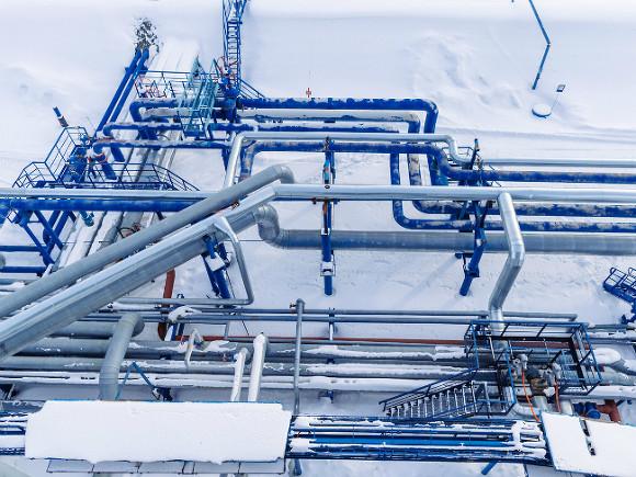 ВПрикамье пройдет митинг против сноса домов потребованию нефтяников