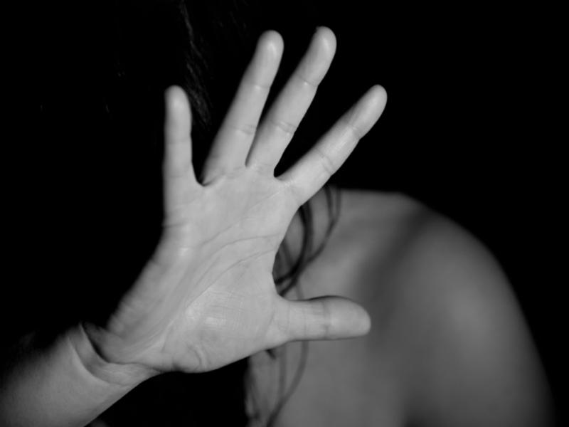 В Балашихе женщина погибла от разрыва половых органов