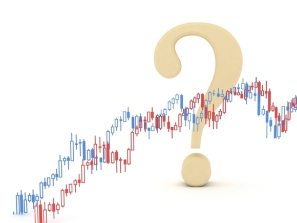 Рейтинг Российской Федерации ВВ+, прогноз негативный— Standard & Poor's