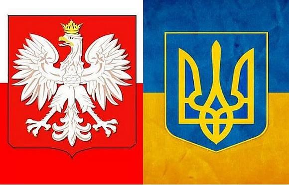 ЕС: Польша против пересмотра Соглашения обассоциации Украина