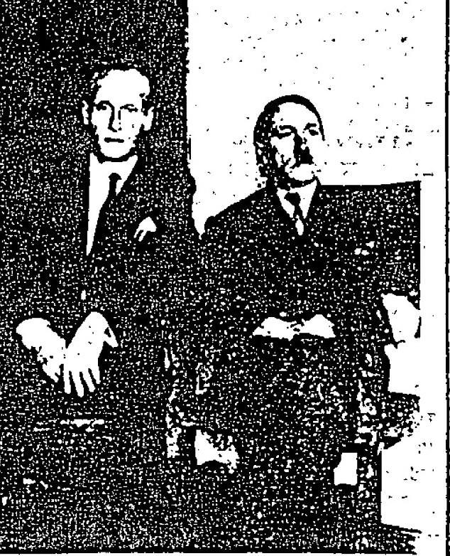 Эксперты отрицают теорию, что Гитлер неумер в1945 году