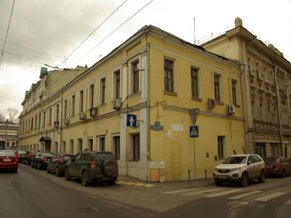Москомархитектура отобрала сто домов для исключения изпрограммы реновации