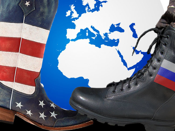 В Волгограде задержали главу Центра гражданских инициатив США