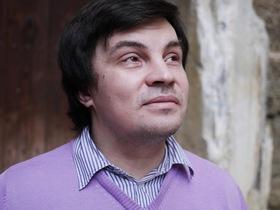 Фото из личного архива Ильшата Саетова