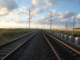 фото пресс-службы Северо-Западного следственного управления на транспорте СК РФ