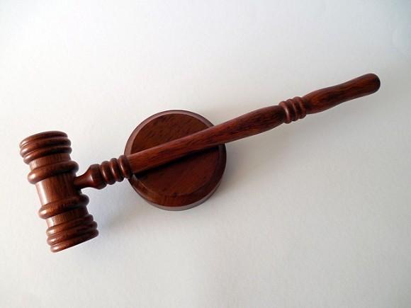 Экс-главу УМВД по Томской области отправили под домашний арест