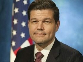 Фото с сайта www.state.gov