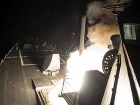 Фото с сайта Министерства обороны США