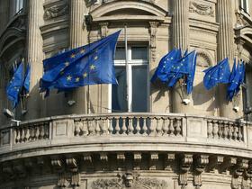 СМИ: Лидеры ЕС на октябрьском саммите обсудят возможность улучшения отношений с РФ