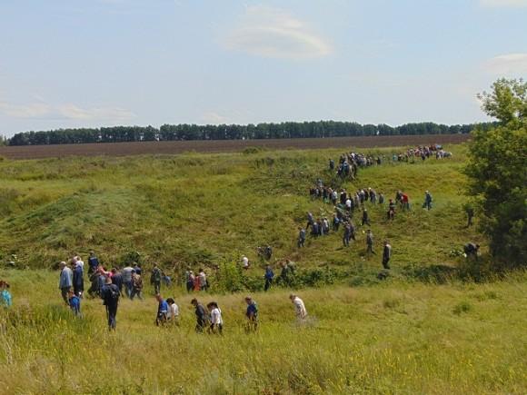 ВЛипецкой области возбудили дело наотца погибшего отобезвоживания ребенка