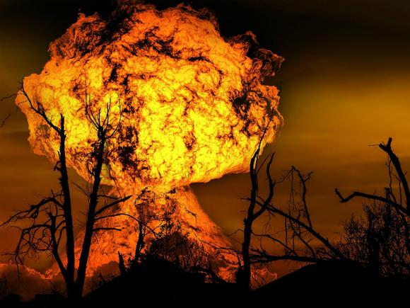 ВВС США нанесли удар по«Аль-Кайде» вЙемене