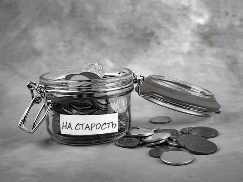 Спросившей у Путина о жизни на 10800 рублей пенсионерке нашли работу