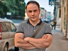 Костромской суд освободил Пивоварова под залог