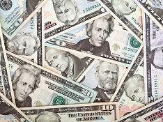 В Нью-Джерси по шоссе рассыпались деньги из машины инкассаторов