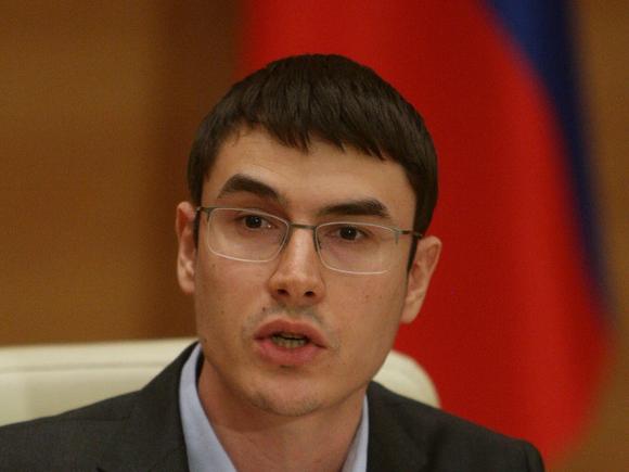 Строительная мафия не пожалела верного путинца-депутата Шаргунова и  подожгла квартиру из-за голосования по хрущевкам