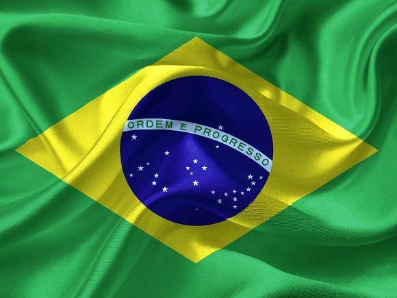 ВБразилии готовят очередной импичмент президента