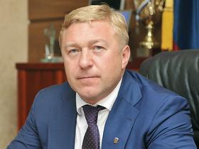 Фото предоставлено пресс-службой мэрии Калининграда