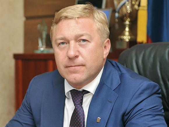 Мэр Калининграда возмутился просьбой жителей построить больницу вместо церкви