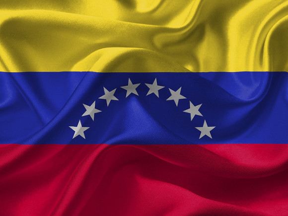 США ужесточили санкции в отношении Венесуэлы