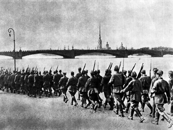 ВПетербурге отменен концерт вчесть годовщины блокады Ленинграда