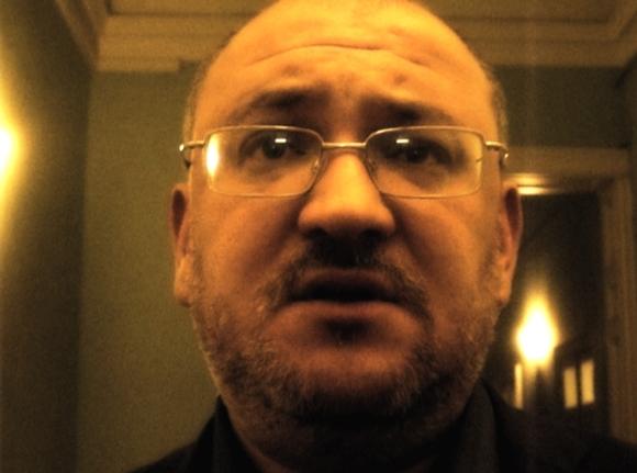 Избирком отказал депутату Резнику врегистрации навыборы вЗакС