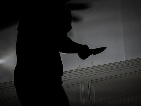 Кузбассец с дефектом внешности убил женщину за грубый отказ