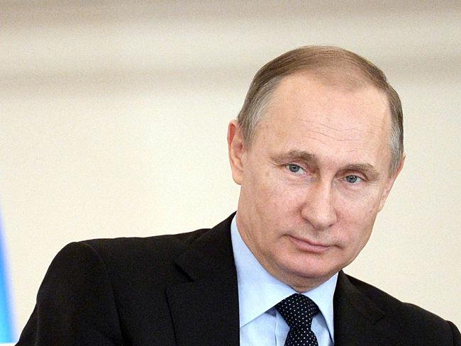 Артемьев запретил Газпрому называть себя врекламе «национальным достоянием»