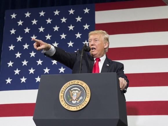Роухани: США потеряют доверие после выхода изядерной сделки
