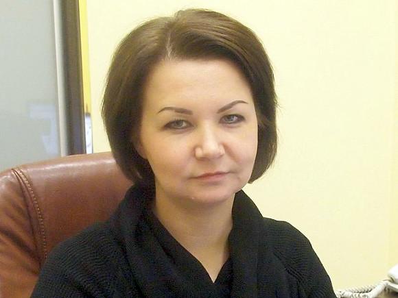 Руководителя МО «Смольнинское» отправили под домашний арест