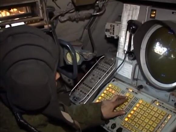 Российская Федерация строит командные бункеры иготовится кядерной войне— агентура США