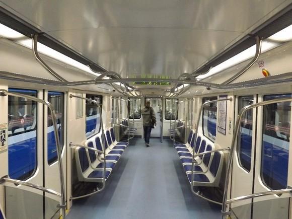 Девочки по вызову метро бабушкинская фото 690-190