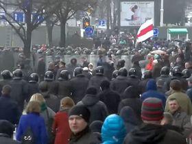 Стоп-кадр видео Радио Свобода