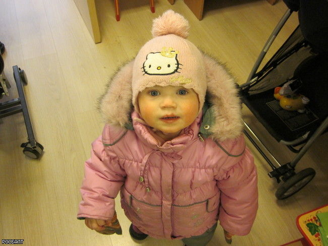 http://img.rosbalt.ru/photobank/8/8/7/5/bRNnFGPM-650.jpg