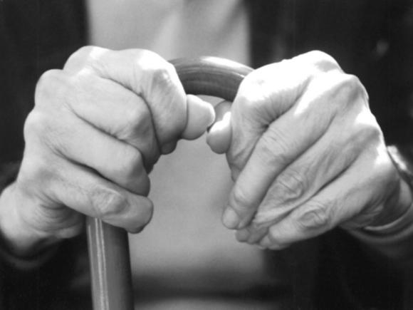 Пенсионная реформа сталкивает поколения и социальные группы