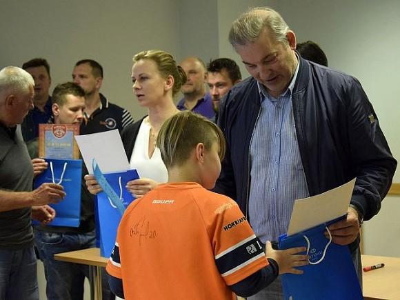 Фото пресс-службы банка Rietumu