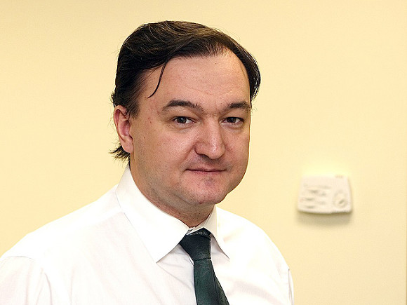Власти РФ  возбудили новое дело против Уильяма Браудера