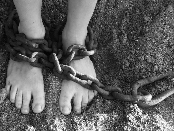 Пытки девушки подростка фото