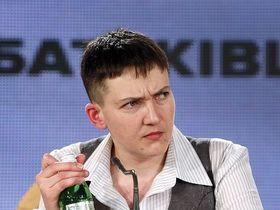 Фото с сайта ba.org.ua