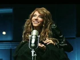 Стоп-кадр видео Первого канала